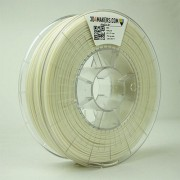 ASA Filament  1.75mm Natural - Spool 750 gram
