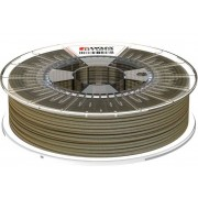 1.75mm Easy Wood Filament - Olive