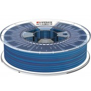 1.75MM EasyFil ABS - Dark Blue