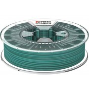 1.75MM EasyFil ABS - Dark Green