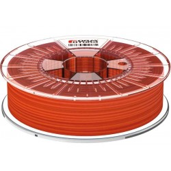 1.75MM EasyFil ABS - Red