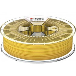 1.75MM EasyFil ABS - Yellow
