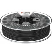 1.75MM EasyFil PLA - Black