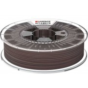 1.75MM EasyFil PLA - Brown