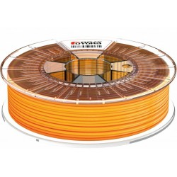1.75MM EasyFil PLA - Orange