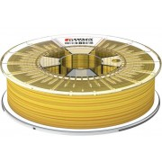 1.75MM EasyFil PLA - Yellow
