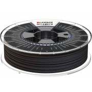 1.75mm Easy Wood Filament - Ebony
