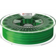 1.75mm HDglass - See Through Green