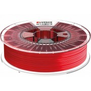 1.75mm HDglass - See Through Red