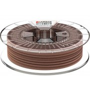 1.75mm MetalFil - Classic Copper