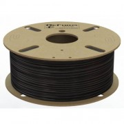 1.75mm ReForm™ rPET - OFF-BLACK