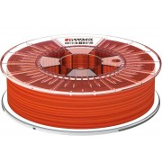 2.85MM EasyFil ABS - Red