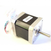 NEMA17 Stepper Motor 1.8deg step