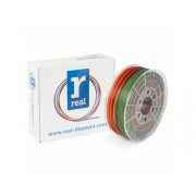 REAL PLA  1.75mm - Fusion Autumn - spool of 1Kg