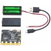 Basic KIT BBC Microbit