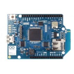 Arduino WIFI Shield R3 (antenna connector)