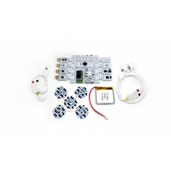 BITalino (r)evolution Board Kit BT