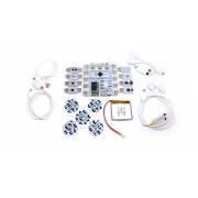 BITalino (r)evolution Plugged Kit BT