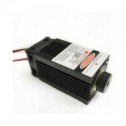 1W Laser Module with TTL Controller