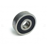 625-2RS Ball Bearing