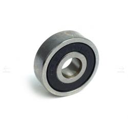 625-2RS Ball Bearing
