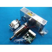 CNC400W Spindle KIT