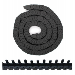 Cable Drag Chain 15mm x 20mm