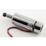 CNC Router 400W Spindle Motor