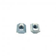 PRE assembly T nut ( Pack 25pcs )
