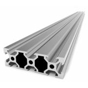 V-SLOT Natural Rail - 2060 500mm