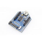 USBSerial Adapter