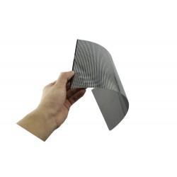 Flex Single Side ProtoBoard 18 * 30cm