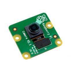 Raspberry Pi Camera Board v.2