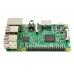 Raspberry Pi 3 - 1Gb 1.2GHz