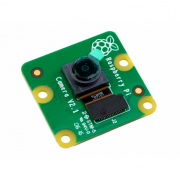 Raspberry Pi Camera Board v.2