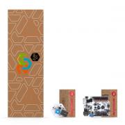 bq Robotics- ZUM KIT