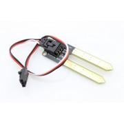 Electronic Brick - Moisture Sensor