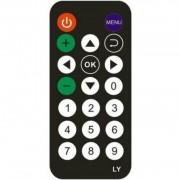 FLIRC IR Remote Control + IR Sensor