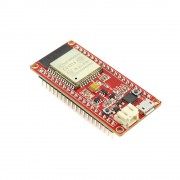 ESP32 WIFI/BLE IOT Board