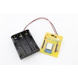 ESP8266 Evaluation Board ESP-12