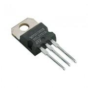 Transistor TIP121