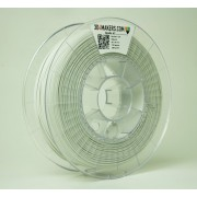 Facilan™ C8 Filament 1.75mmNatural - Spool 750 gram