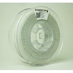 Facilan™ C8 Filament 1.75mmNatural - Spool 750 gram