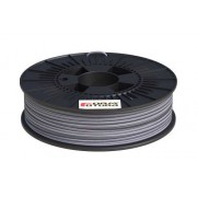 Thermochrome EcoPLA filament 2.85mm Grey