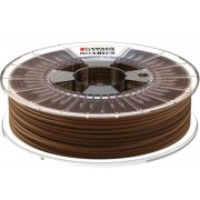1.75mm Easy Wood Filament - Coconut