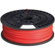 1.75MM Premium ABS - Flaming Red