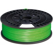 Premium ABS 2.85mm Atomic Green