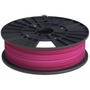 Premium ABS 2.85mm Sweet Purple