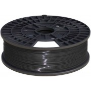 1.75MM Premium PLA - Strong Black