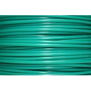 ABS 2.85mm Green - Spool 1kg